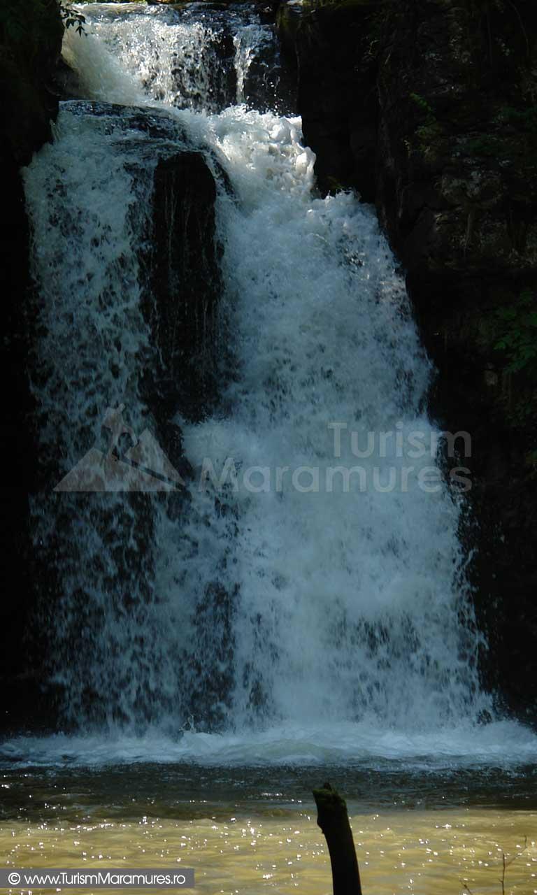 72_Cascada-Sipot-Sapanta-Maramures