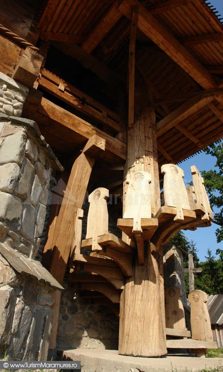 7_Manastirea-Sapanta-Peri