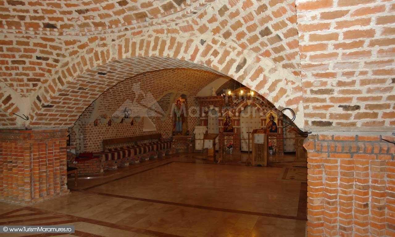 8_Manastirea-Sapanta-Peri