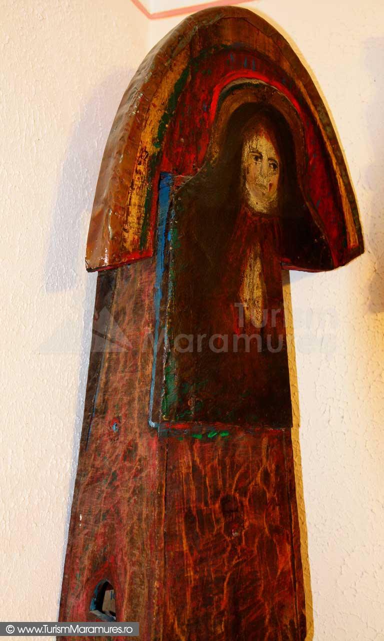 14_Manastirea-Rohia_Icoana