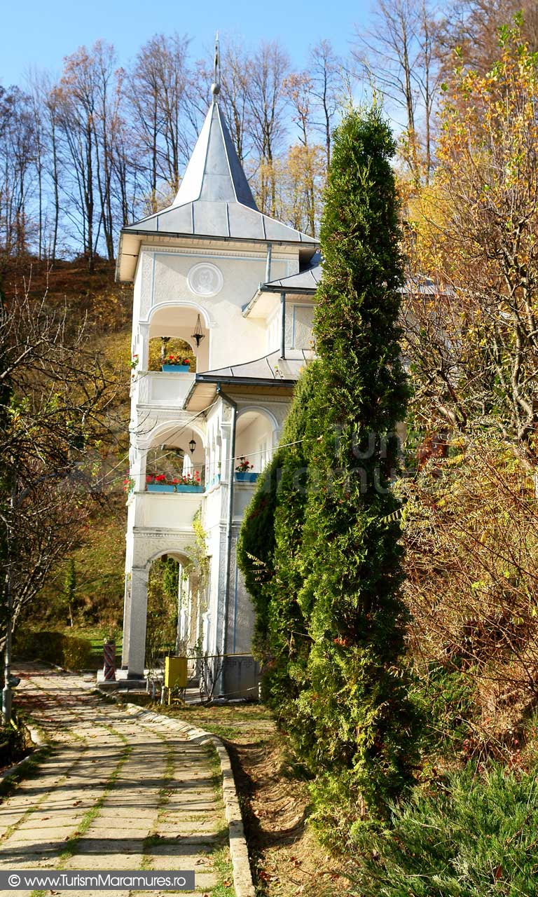 30_Manastirea-Rohia