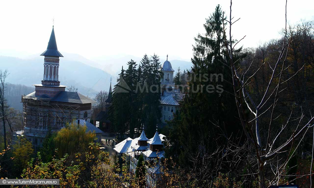 34_Manastirea-Rohia