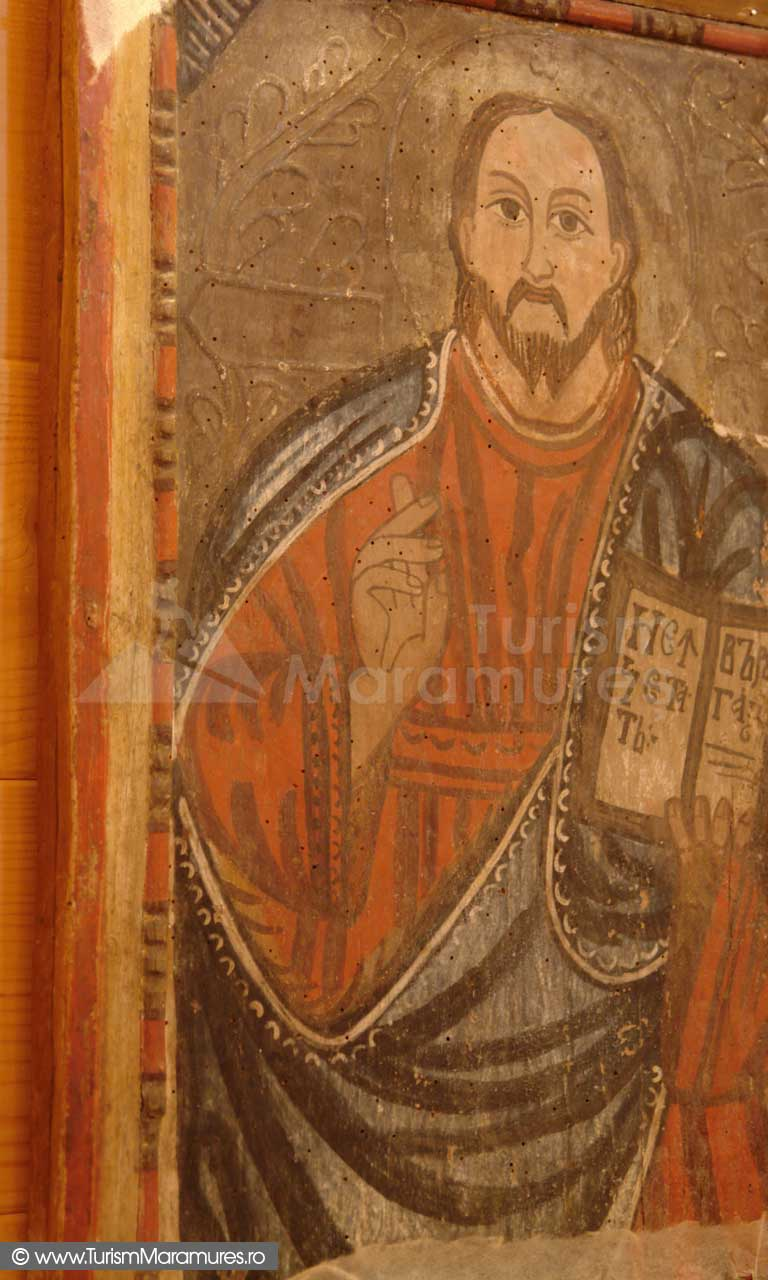 39_Manastirea-Rohia-Maramures_Sfantul-Petru