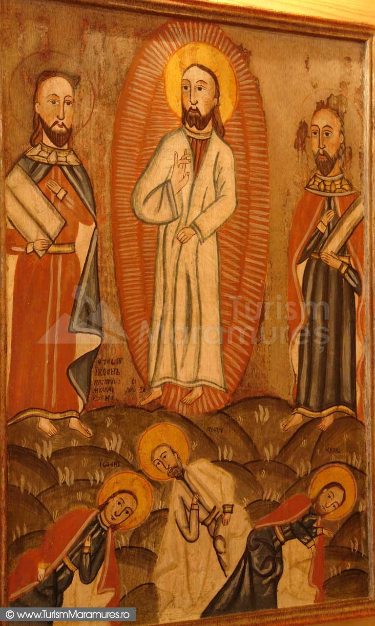40_Manastirea-Rohia-Maramures_Icoane-pe-lemn