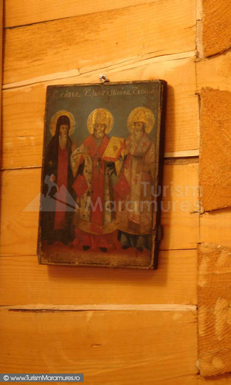 41_Manastirea-Rohia-Maramures_Icoane-pe-lemn