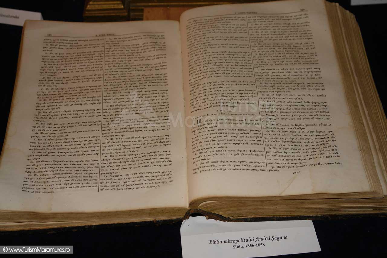 42_Biblia-Mitropolitului-Andrei-Saguna