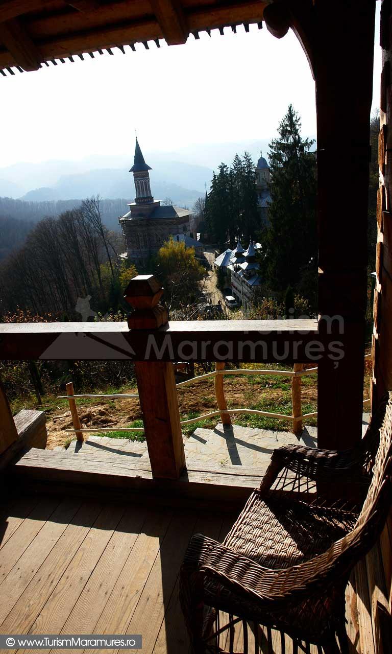 44_Manastirea-Rohia-Maramures