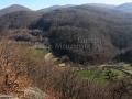 05_Valea-Raului-Cavnic