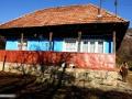 21_Casa-din-Fisculas-Surdesti