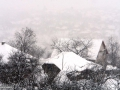 03-Baia-Sprie-iarna