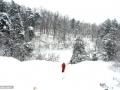 12-lacul-Albastru-iarna