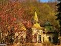 09-Castelul-Valea-Borcutului.jpg