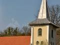 11-Biserica-reformata-Valea-Borcutului.jpg