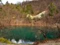 25-Lacul-Albastru.jpg