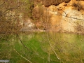 44-Lacul-Mons-Medius-E.jpg