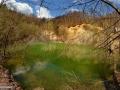 47-Lacul-Mons-Medius.jpg