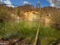 48-Lacul-Mons-Medius-E.jpg