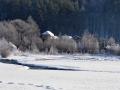02_Coada-Lacului-Firiza