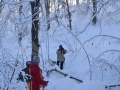 48_Drumetie-iarna