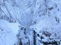 50_Cascada-Sturului-iarna