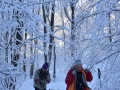 52_Drumetie-iarna