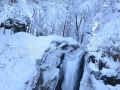 53_Cascada-Sturului-iarna