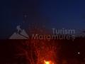 09-Foc-Bunavestire