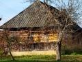 18-Casa-Rusor-Maramures