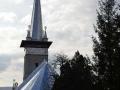 39-Biserica-din-Fanate