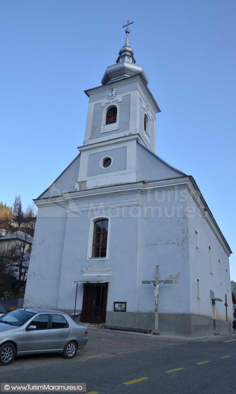 83_Biserica-romano-catolica-Cavnic