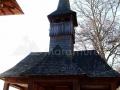 05-Paraclis-vara-Manastirea-Rohia
