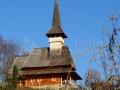 06-Biserica-lemn-Manastirea-Rohia