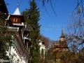 07-Manastirea-Rohia