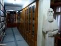09-Biblioteca-Nicolae-Steinhardt-Manastire-Rohia