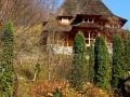 13-Manastirea-Rohia