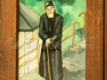 23-chilie-Nicolae-Steinhardt-acuarela-portret-Manastirea-Rohia