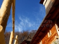 29-Biserica-lemn-Manastirea-Rohia