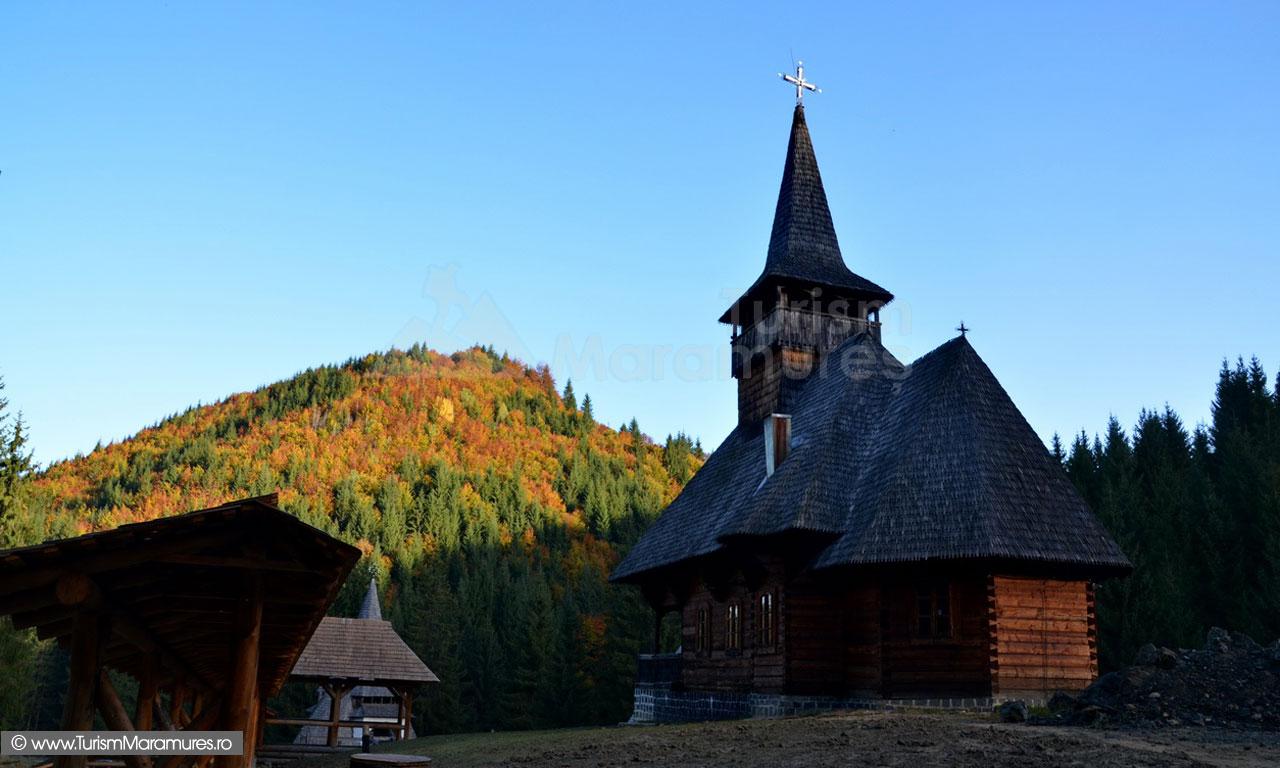 07_Manastirea-Rosia-Maramures