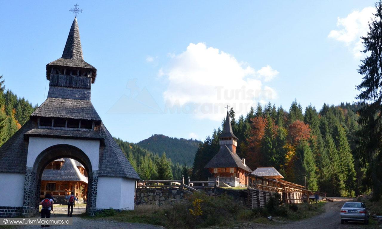 102_Manastirea-Rosia-Maramures