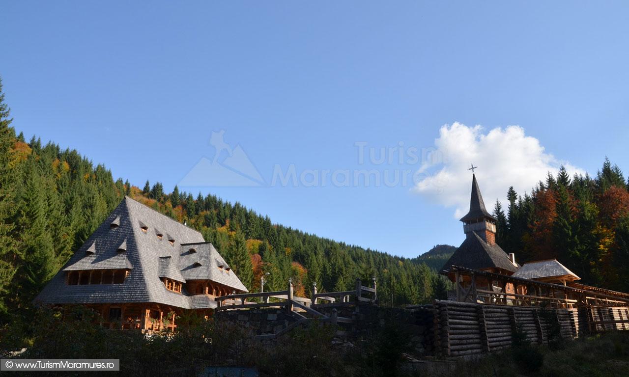 103_Manastirea-Rosia-Maramures