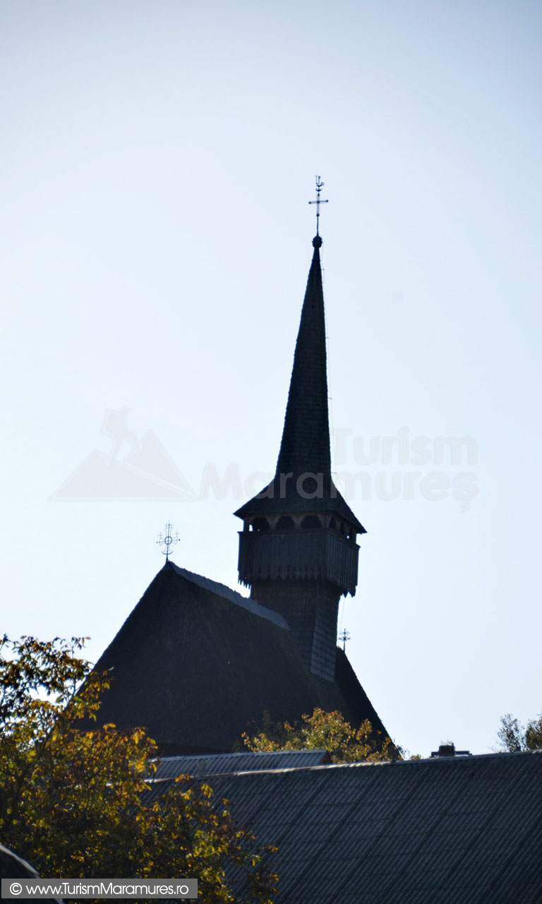 111_Biserica-Budesti-Susani