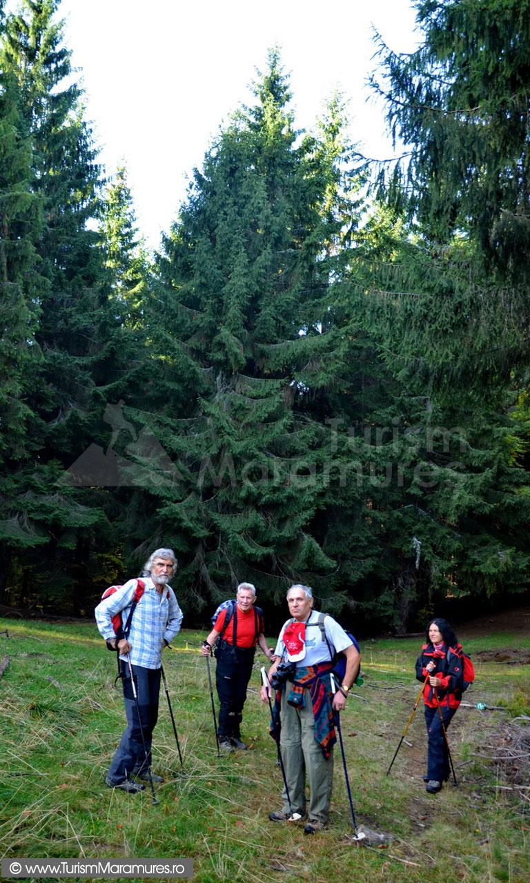17_Excursionisti
