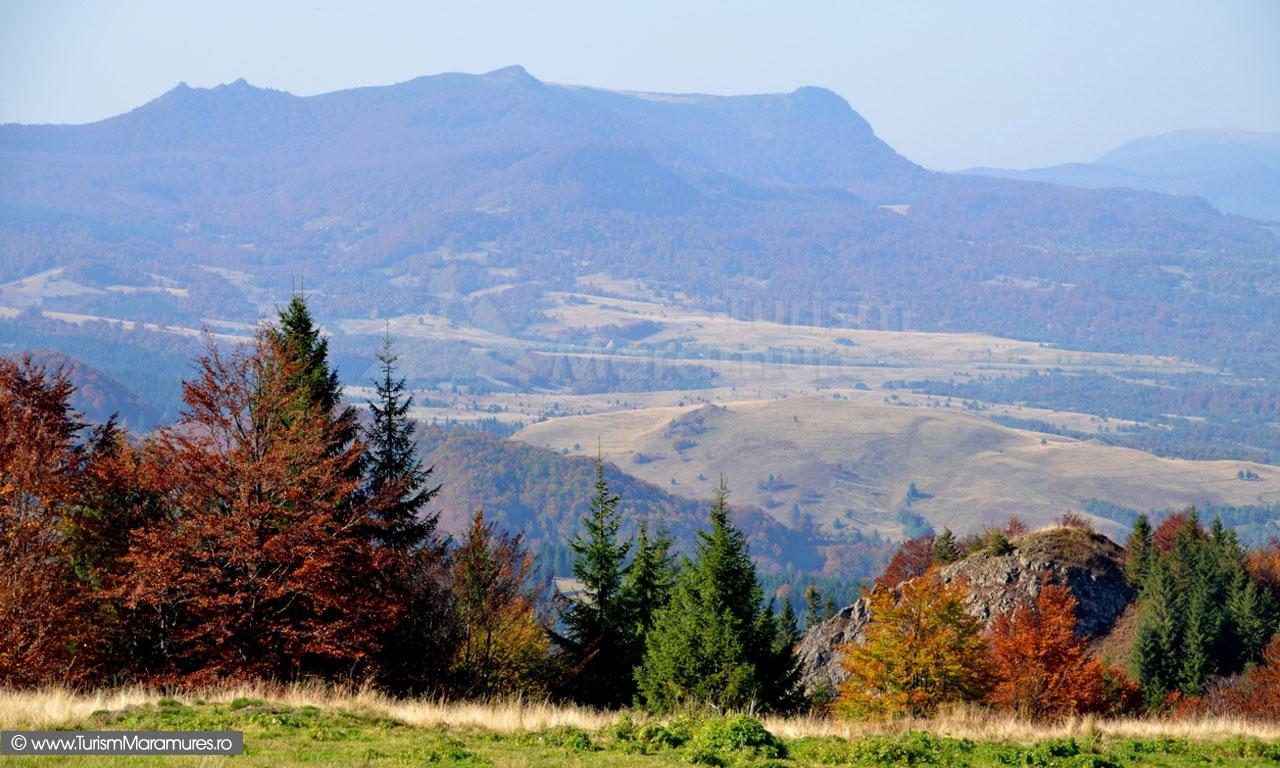 66_Piatra-Tulburi-si-platoul-vulcanic-Gutai