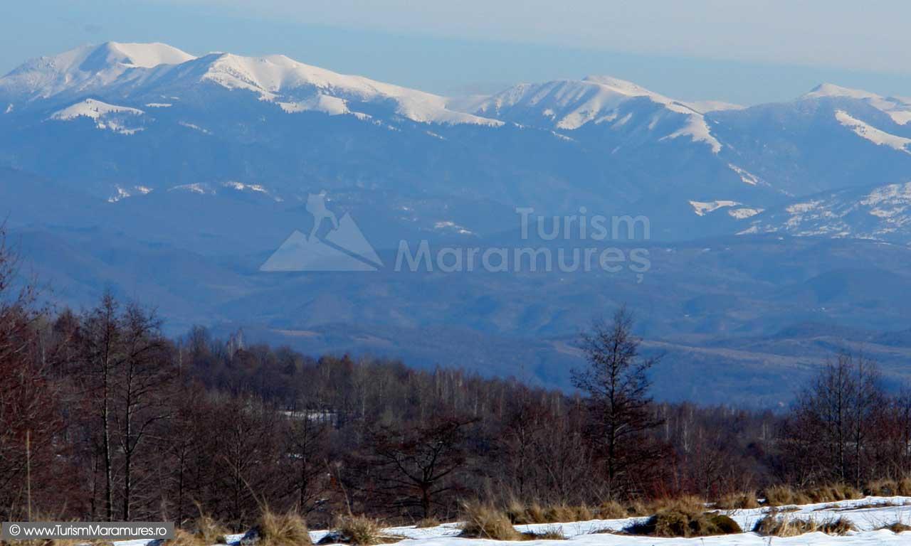 Muntele-lui-Serban_Pop-Ivan_Paltinu_Tomnatec_Sahleanu