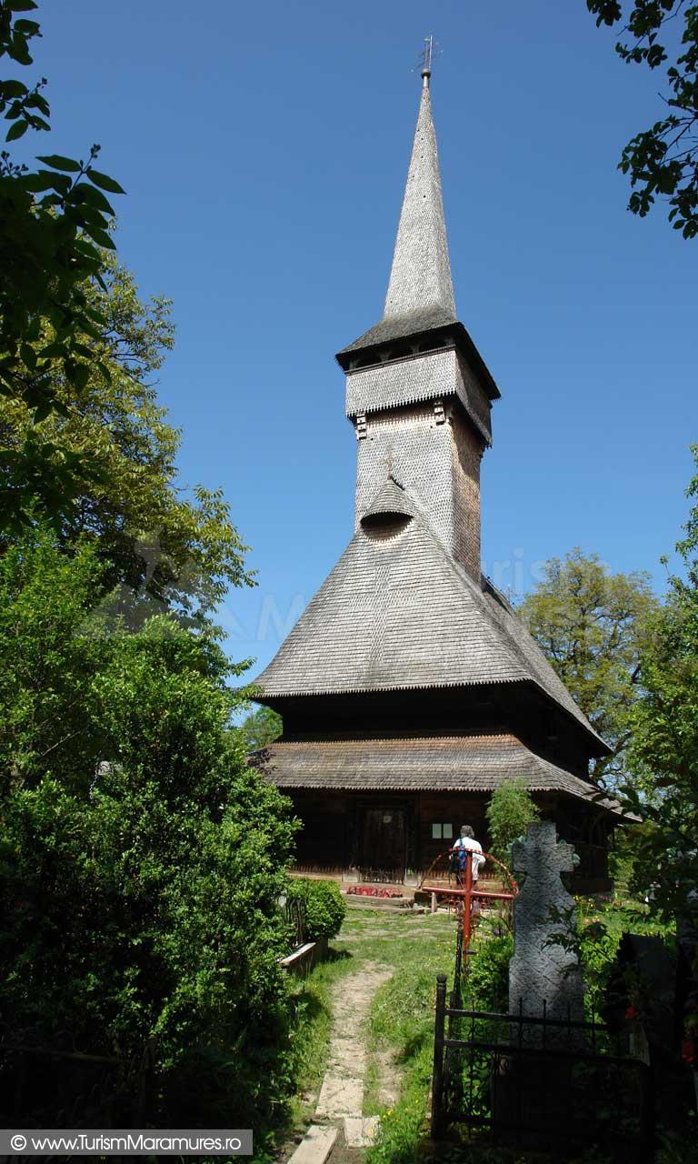 34_Biserica-Unesco-Sf-Cuvioasa-Paraschiva-Desesti