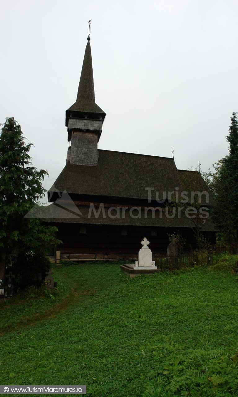 03_Biserica-de-lemn-Poienile-Izei