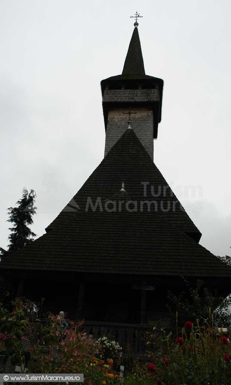 15_Biserica-Botiza-Maramures