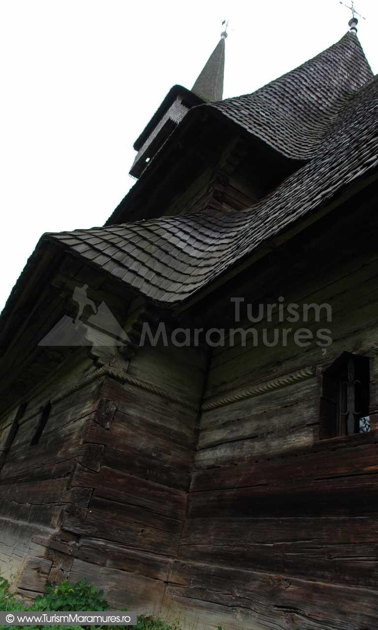 20_Biserica-Botiza-Maramures