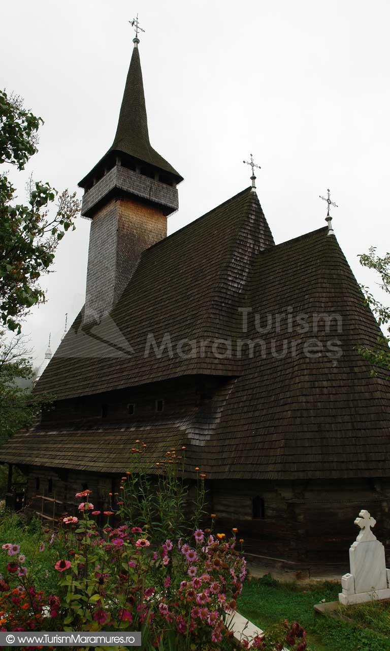 21_Biserica-de-lemn-Botiza-Maramures