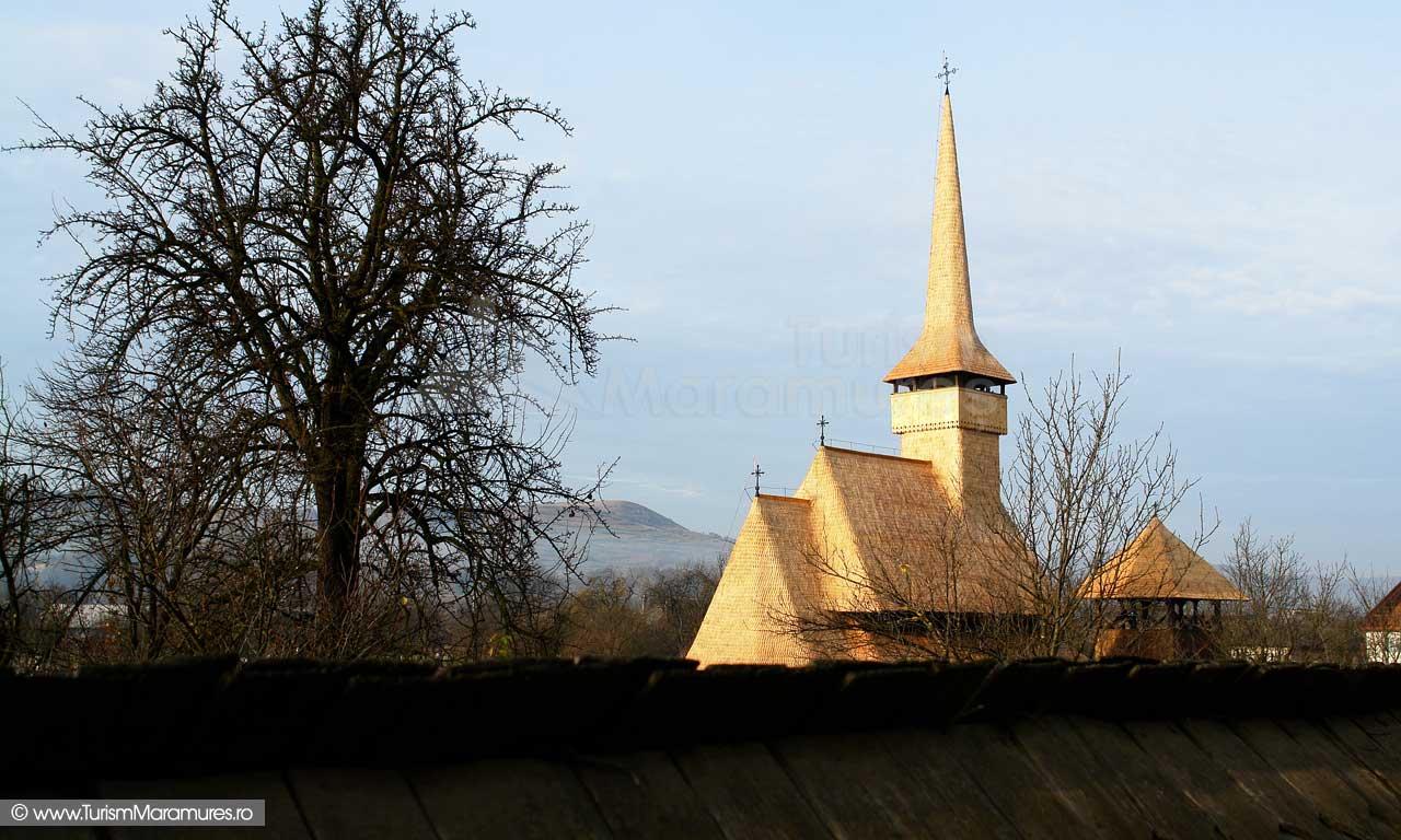 34_Biserica-Rozavlea-Maramures